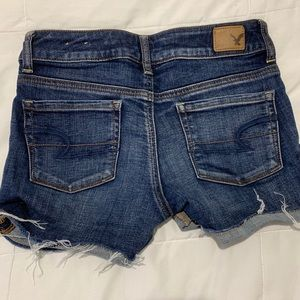 American Eagle Outfitters Shorts - Americans Eagle Shorts